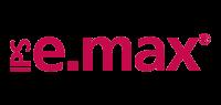 ips e-max